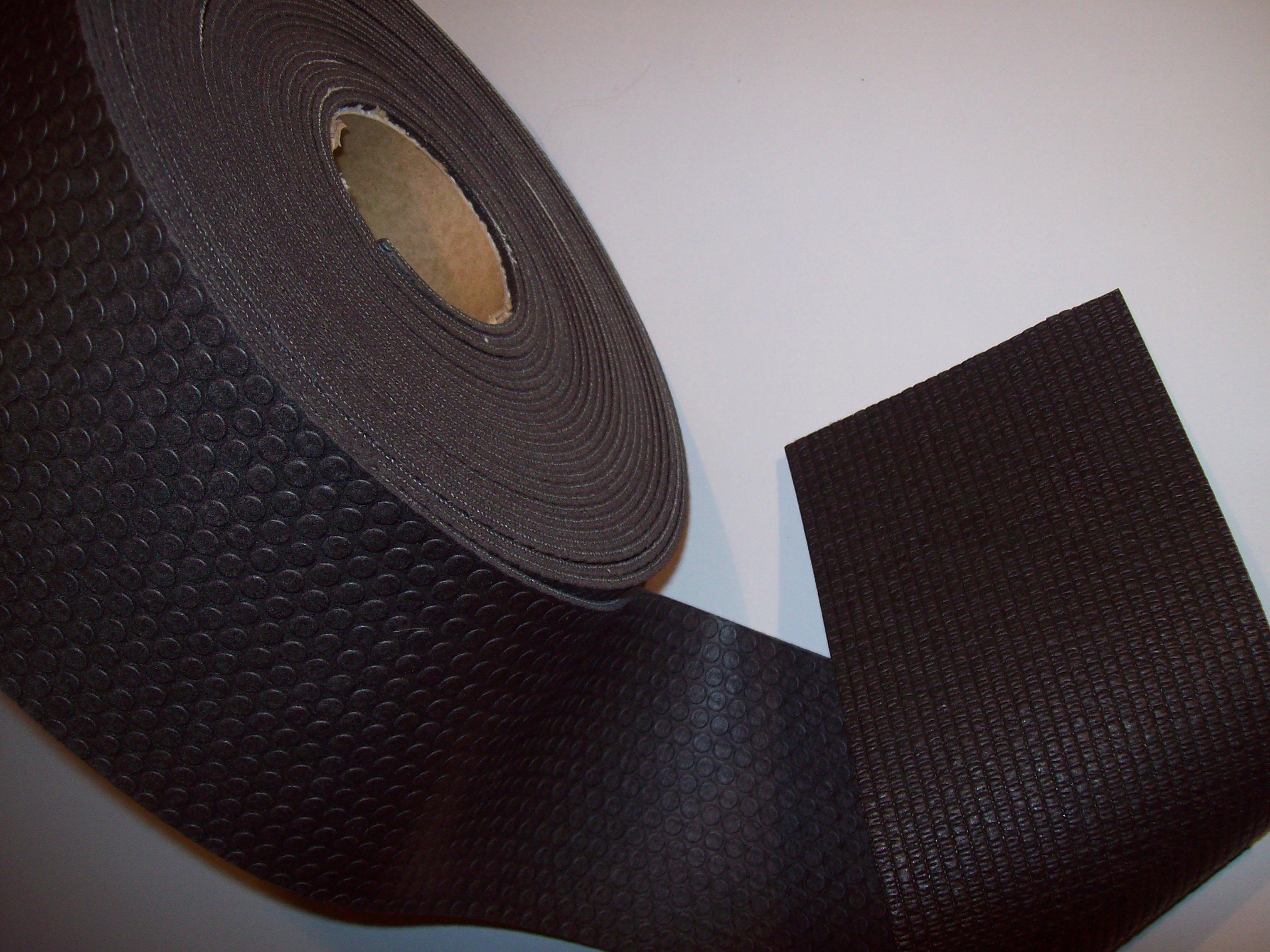 blackcat antirutschmatte. Black Bedroom Furniture Sets. Home Design Ideas