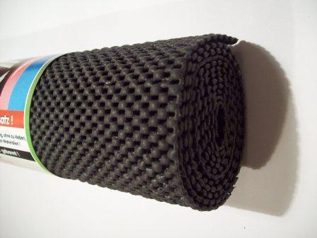 antirutschmatte blackcat. Black Bedroom Furniture Sets. Home Design Ideas